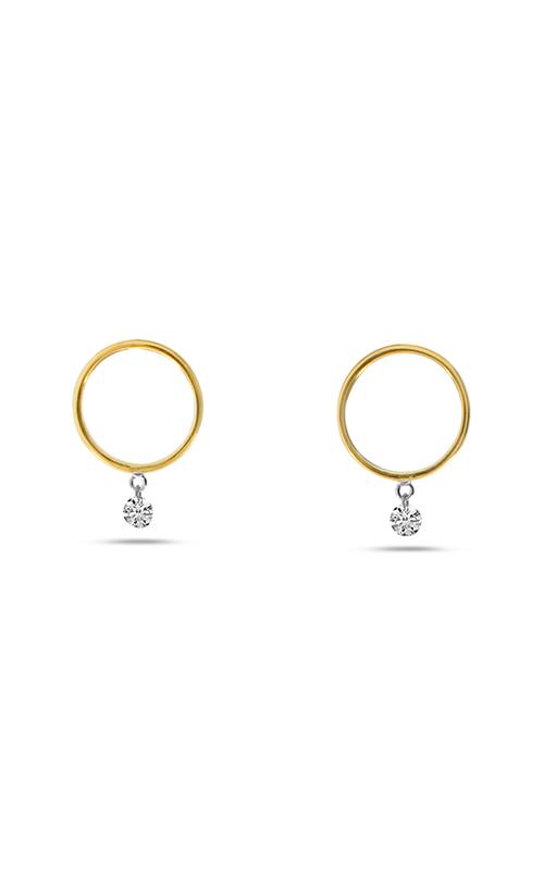 Brevani Earrings E10232 product image