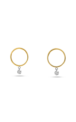 Brevani Earrings E10232 product image