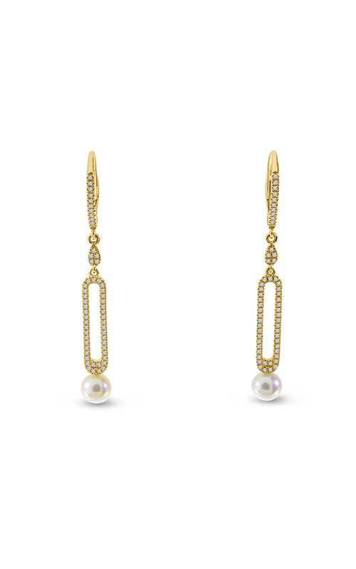 Brevani Earrings E10385 product image