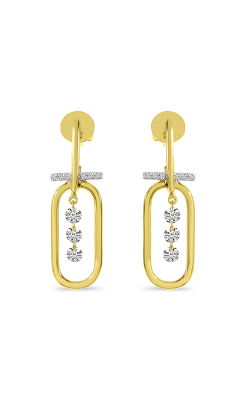 Brevani Earrings E10589 product image