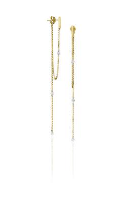 Brevani Earrings E9995 product image