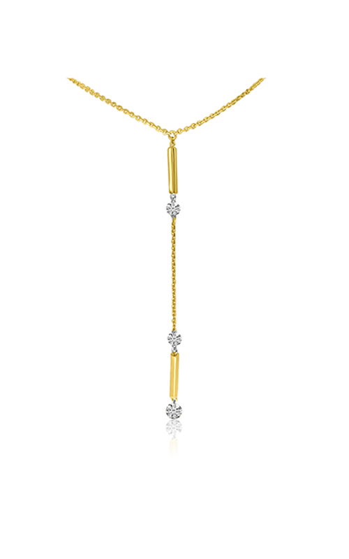 Brevani Necklace N9996 product image