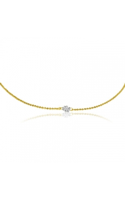 Brevani Necklace P9912 product image