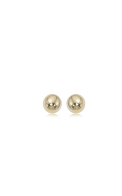 Carla Nancy B Earring 12/107 product image