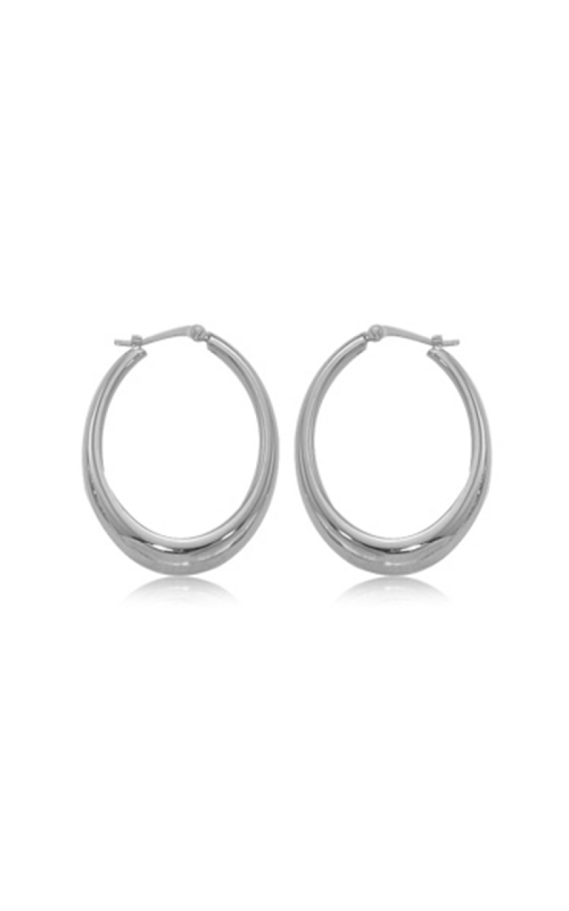 Carla Nancy B Earring 4269-SS product image