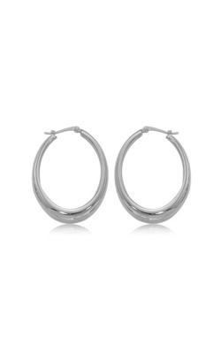 Carla Nancy B Earring 4269-SS product image
