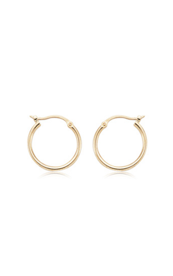 Carla Nancy B Earring 03/350 product image