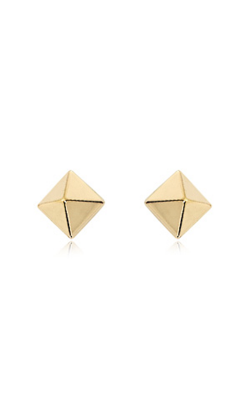 Carla Nancy B Earring 04/480 product image