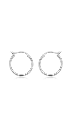 Carla Nancy B Earring 03/350W product image