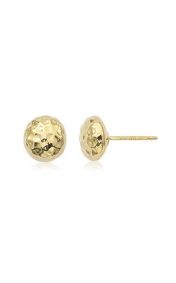 Carla Nancy B Earring 21/262 product image
