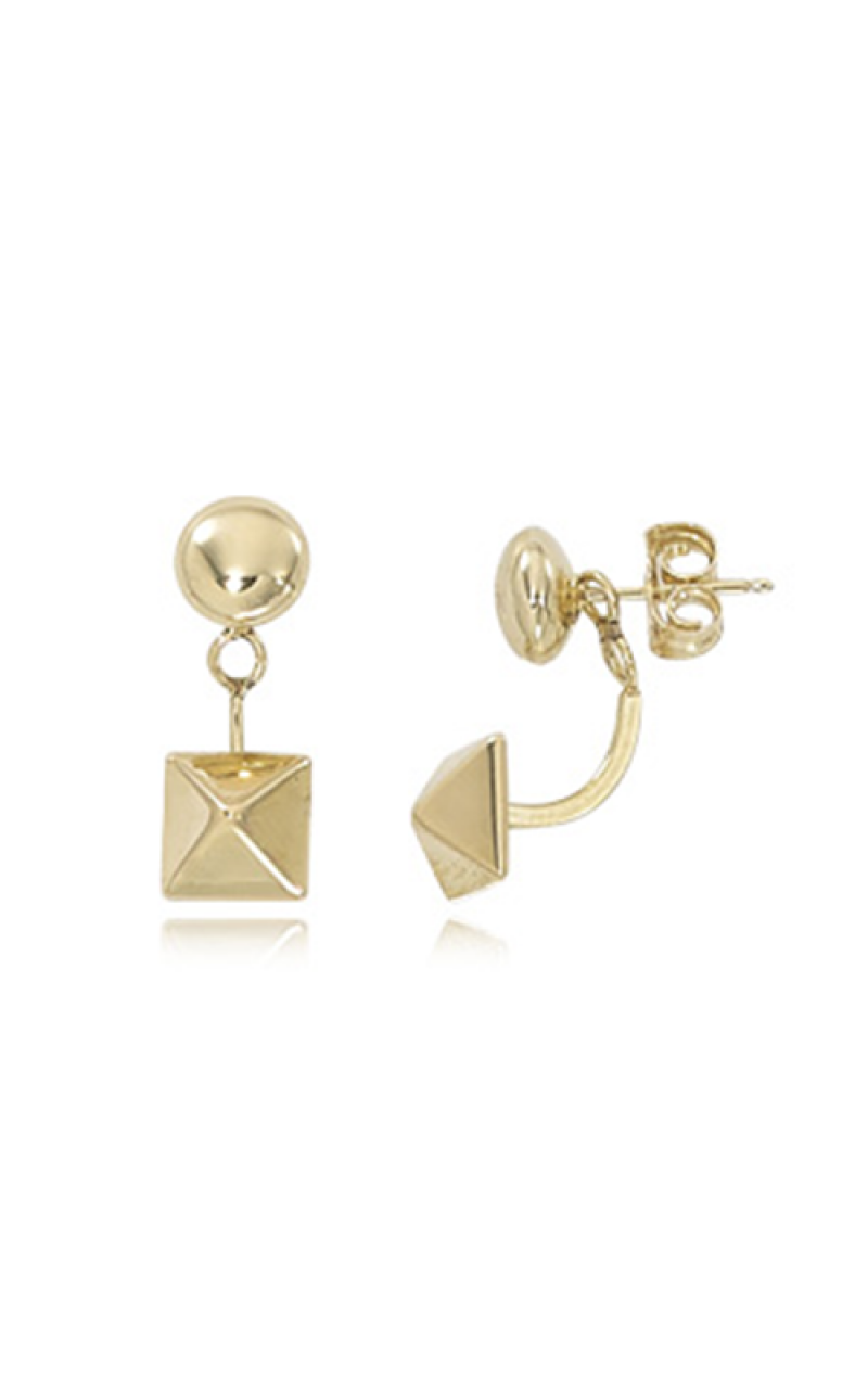 Carla Nancy B Earring 07/480 product image