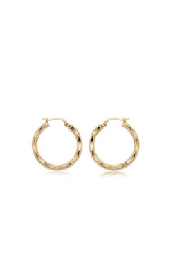 Carla Nancy B Earring 04/230 product image
