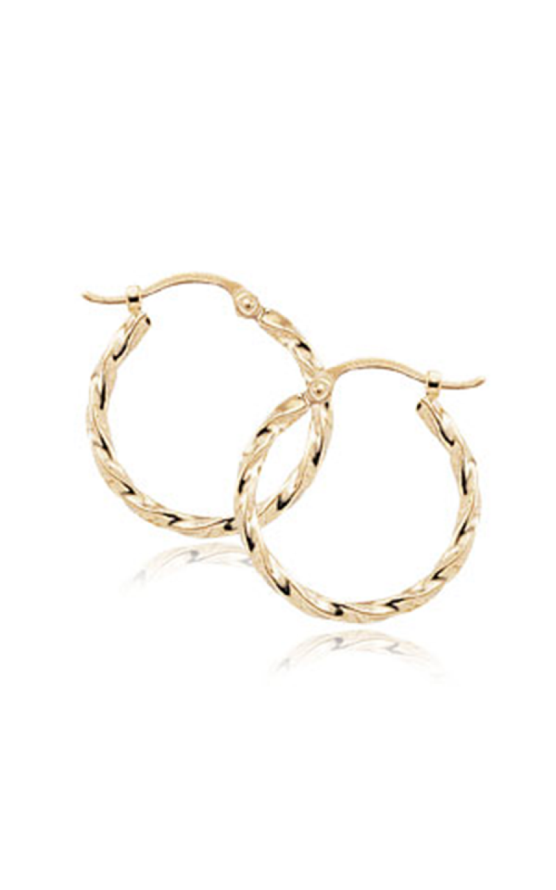 Carla Nancy B Earring 03/071 product image