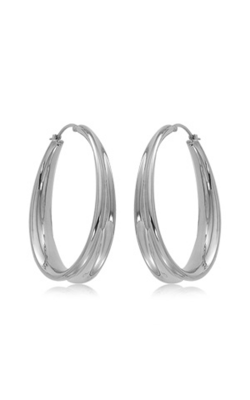 Carla Nancy B Earring 4214-SS product image