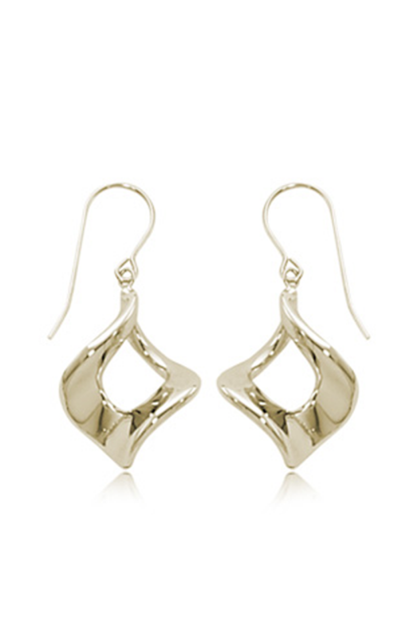 Carla Nancy B Earring 4119 product image