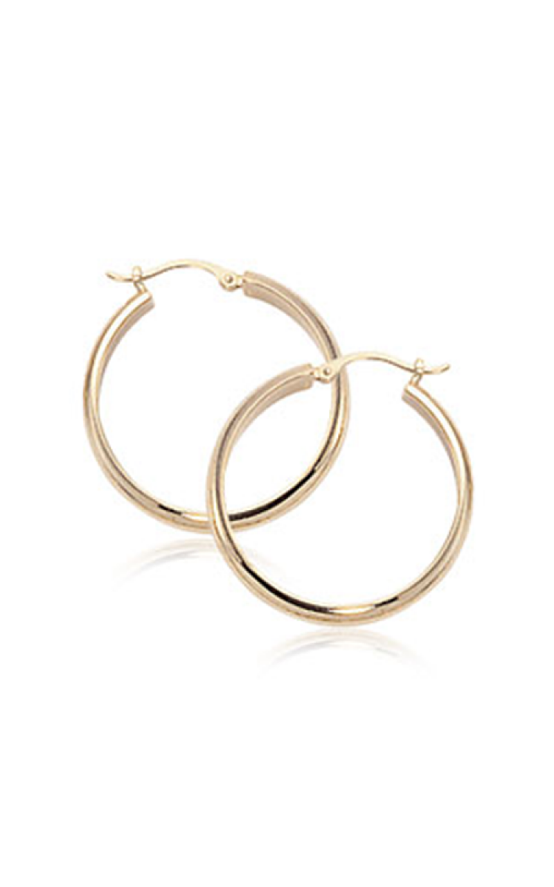 Carla Nancy B Earring 03/117 product image