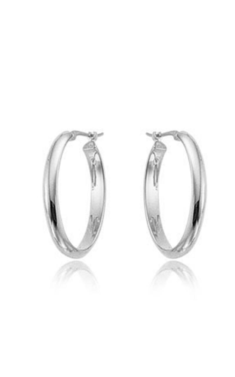 Carla Nancy B Earring 03/109W product image