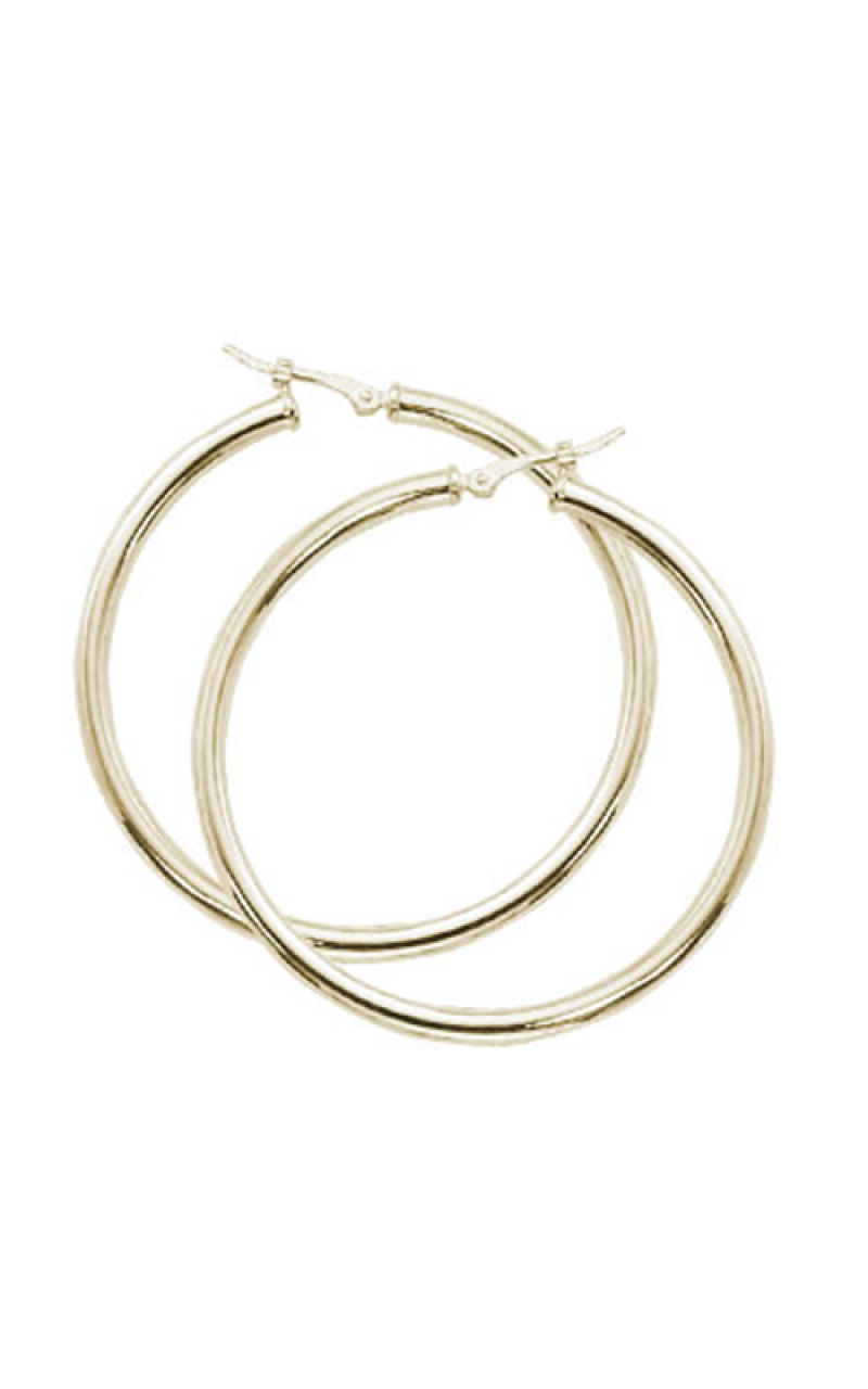 Carla Nancy B Earring 03/363 product image