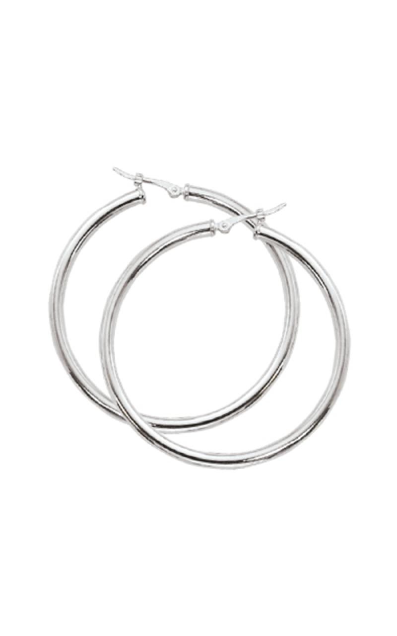 Carla Nancy B Earring  03/363W product image