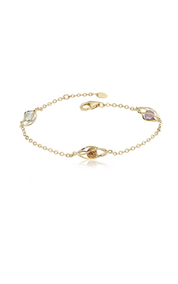 Carla Nancy B Bracelet 07/1075 product image