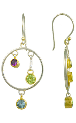Michou Earrings 154041 product image