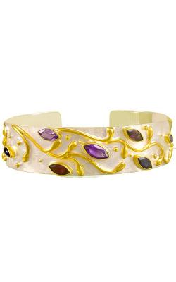 Michou Bracelets 174034 product image