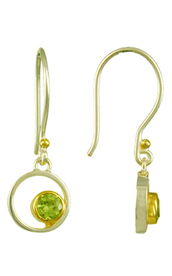Michou Earrings 504021P product image