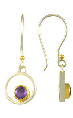Michou Earrings 504021A product image