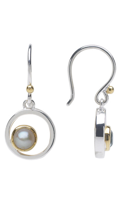 Michou Earrings 504021PRL product image