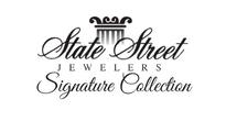 SSJ Signature Collection