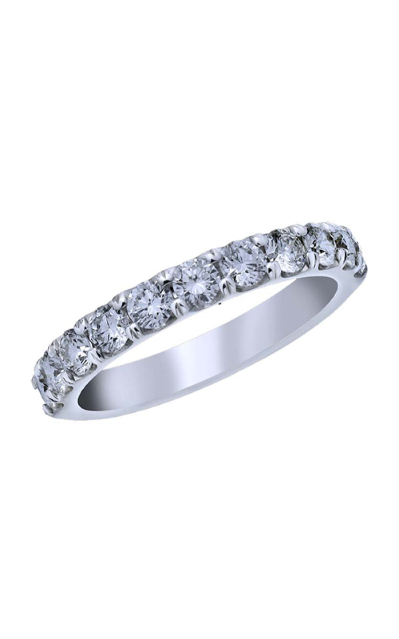 SSJ Signature Collection Wedding Band R01030 product image